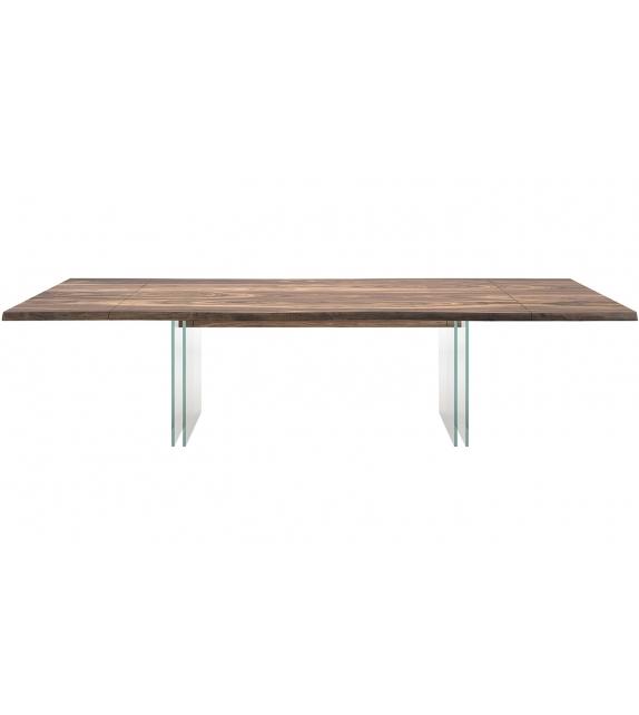 Ikon Table Cattelan Italia