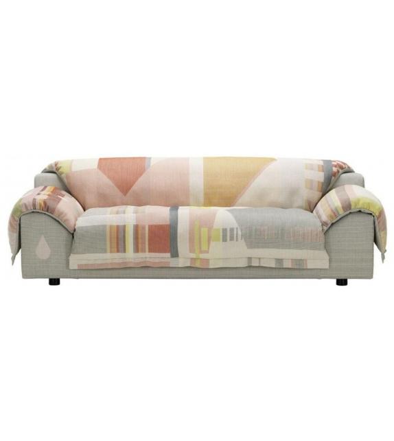 Vlinder Sofa Vitra Canapé