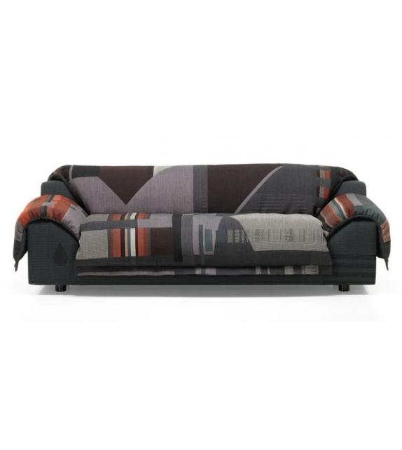 Vlinder Vitra Sofa