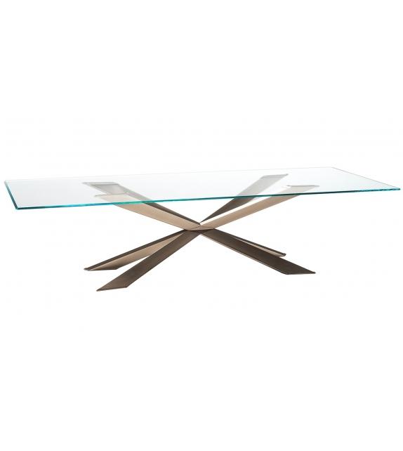 Spyder Cattelan Italia Tisch