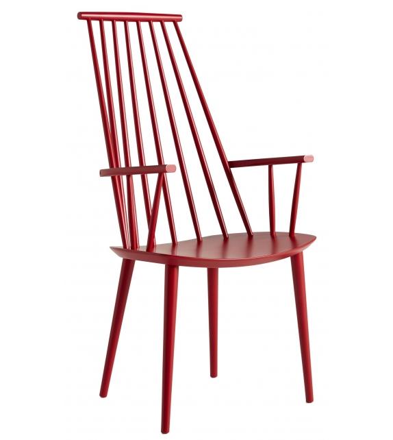 J110 Hay Chair