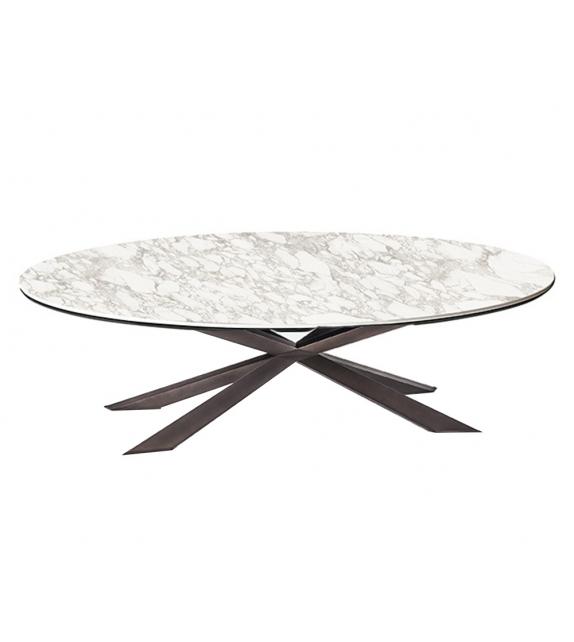 Spyder Table Cattelan Italia