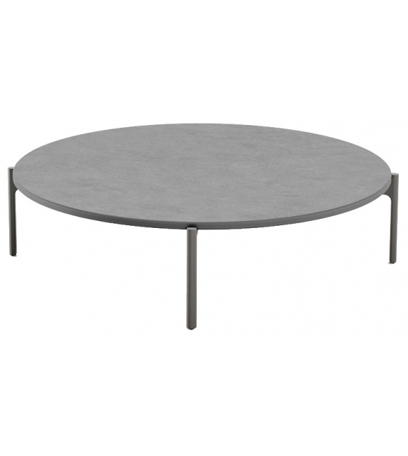 Izon Dedon Table Basse