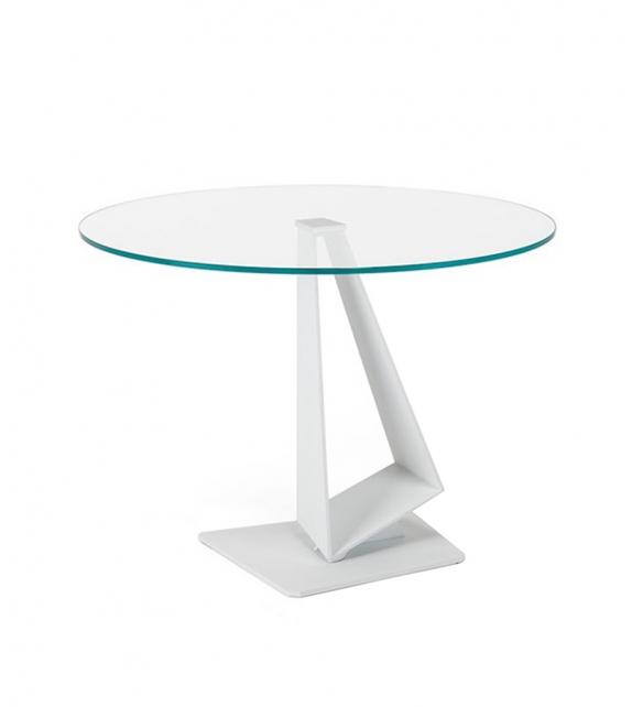 Roger Table Cattelan Italia