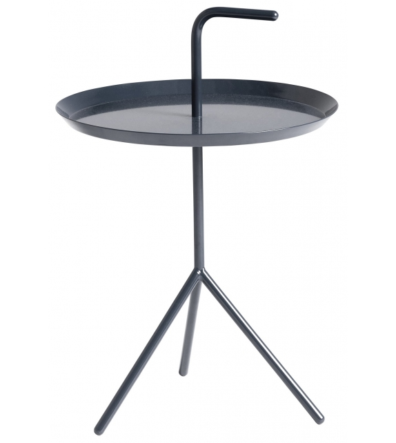 DLM Hay Coffee Table