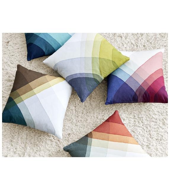 Dot Pillows Vitra Cojin