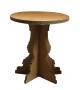 Kubedesign: Rokko Coffee Table