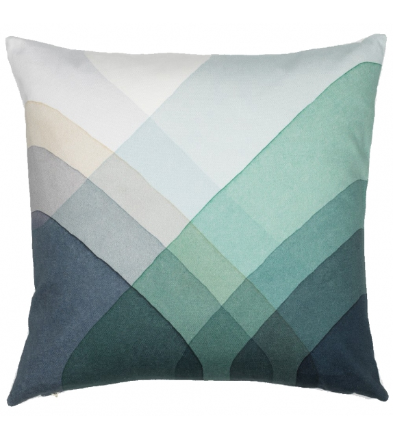 Dot Pillows Vitra Cuscino