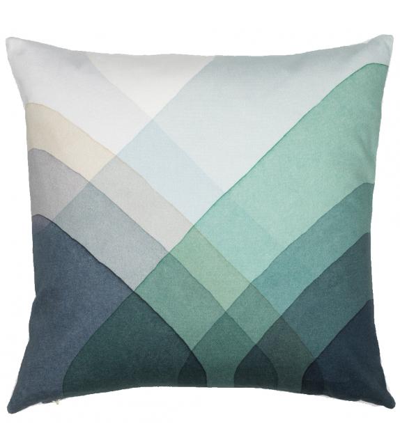 Dot Pillows Vitra Kissen