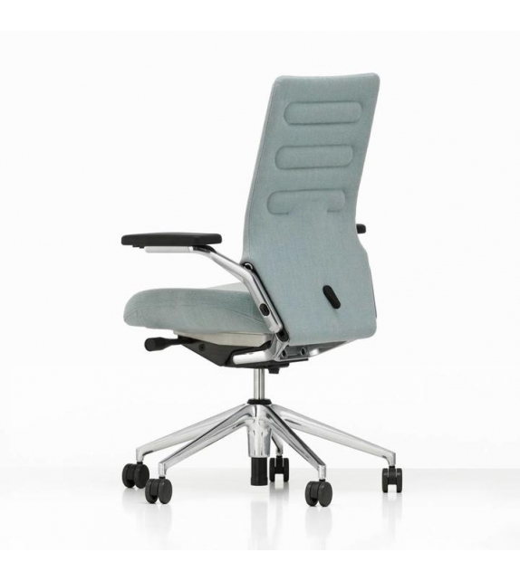 AC 5 Work Vitra Chaise