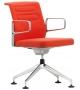 AC 5 Meet Vitra Chaise