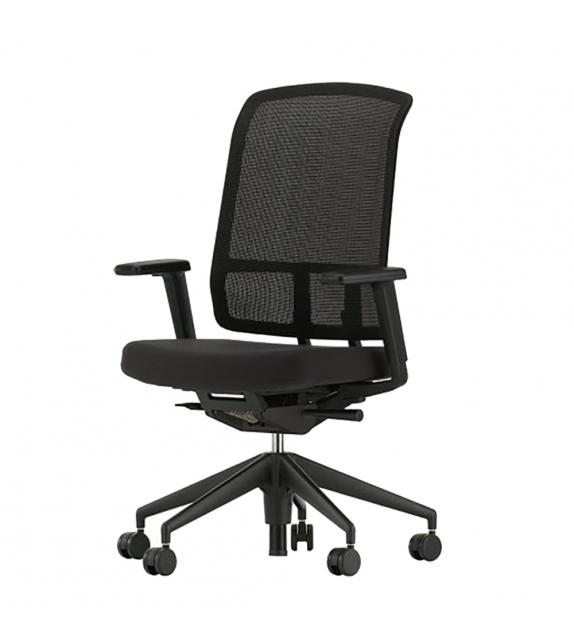 AM Chair Vitra Sedia