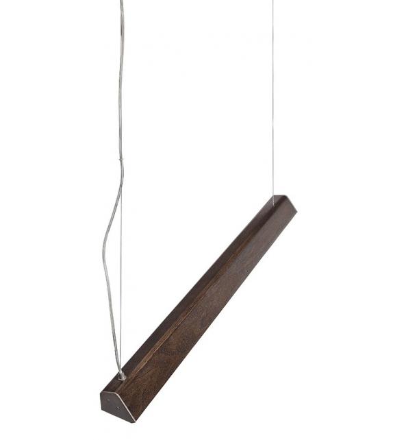 Folk Ceccotti Collezioni Suspension Lamp