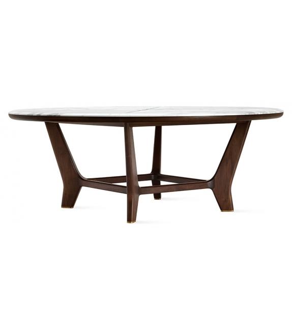 Grand Diner Ceccotti Collezioni Table