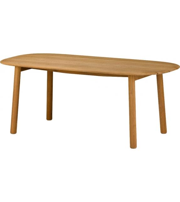 Mbrace Dedon Tisch