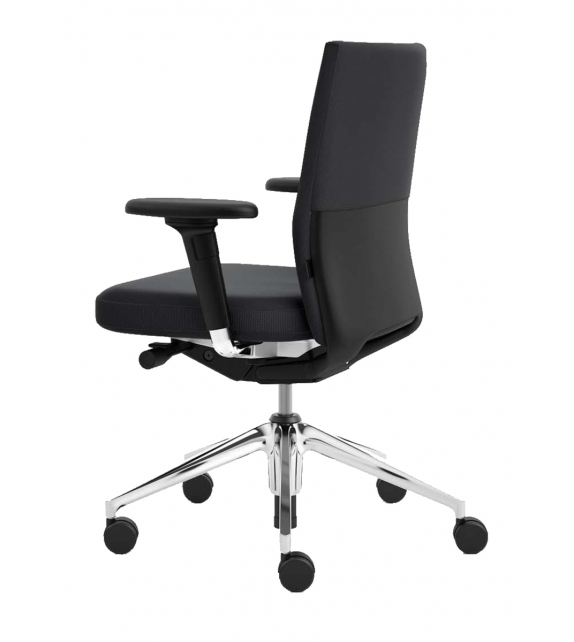 ID Soft Vitra Chair