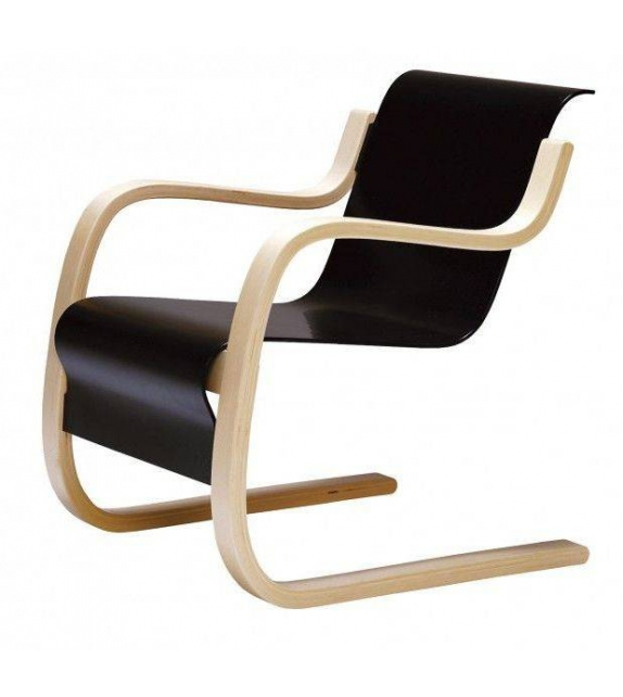 Miniature Landi chair, Coray