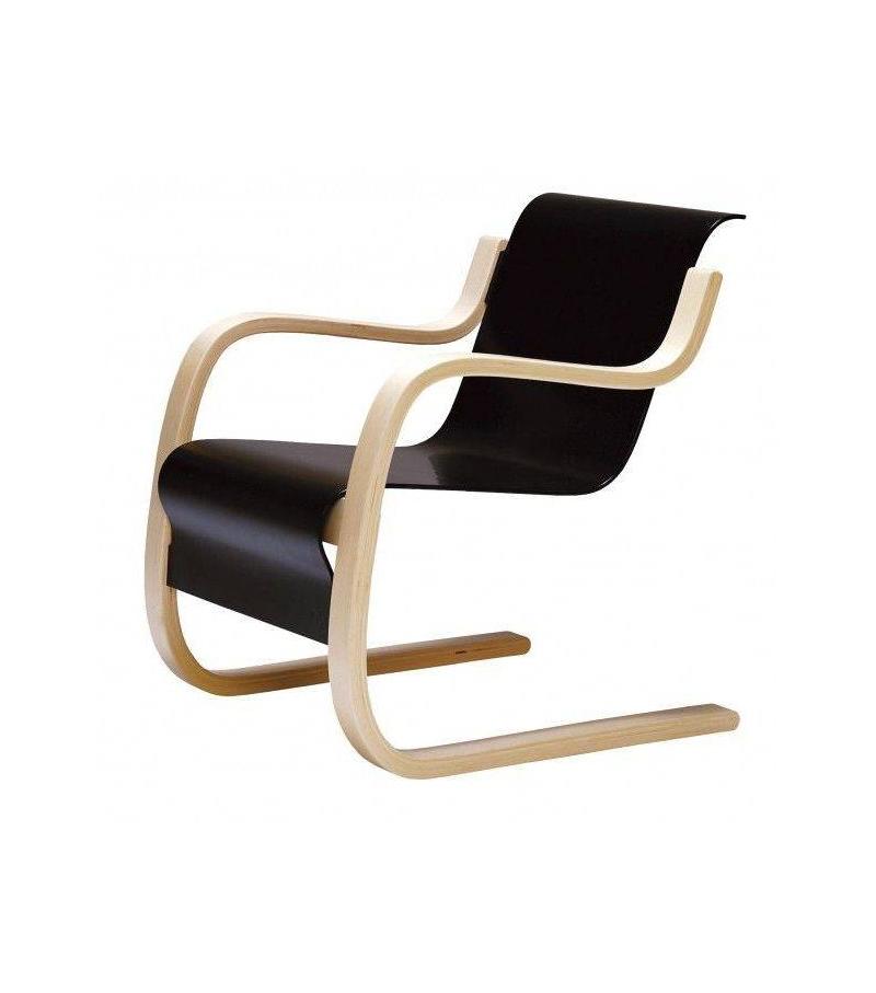 Miniature Landi chair, Coray
