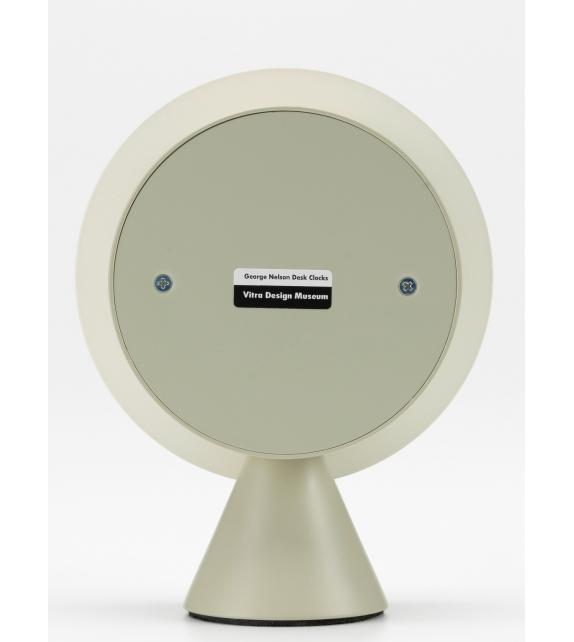Ceramic Clock Vitra Orologio
