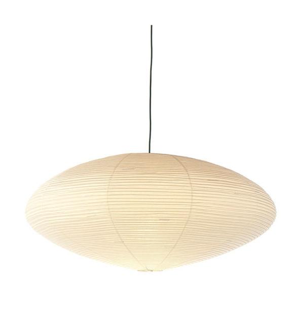Akari 15A Vitra Pendant Lamp
