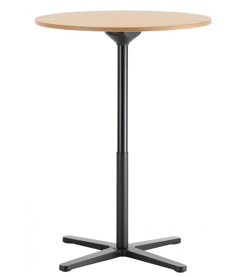 Super Fold Vitra Bistrot Table