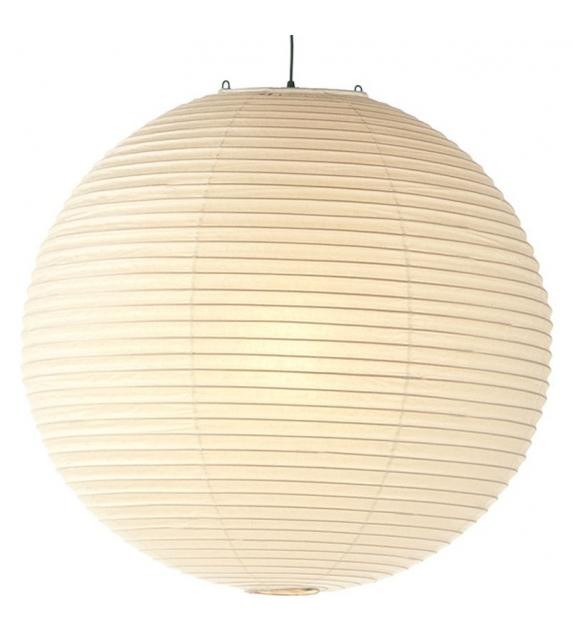 Akari 75D Vitra Pendant Lamp