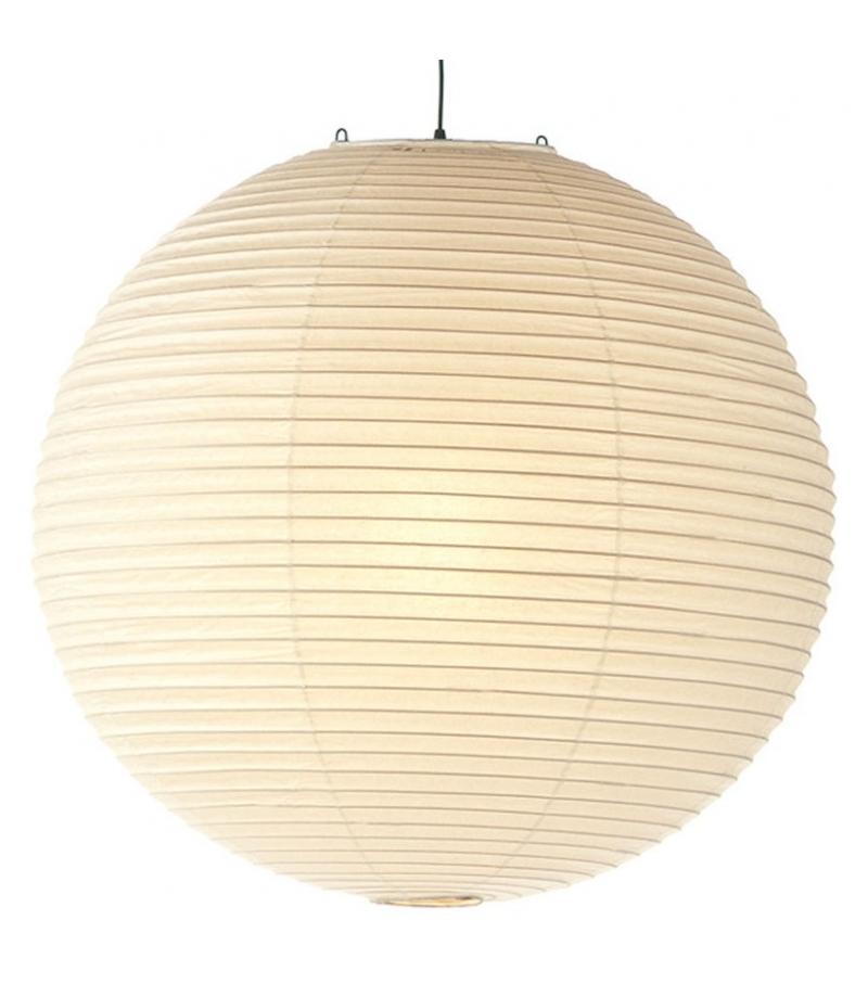 Akari 75D Vitra Lámpara de Suspensión