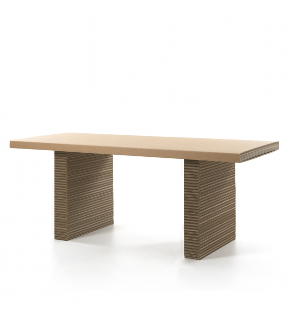 Kubedesign: Elio Table