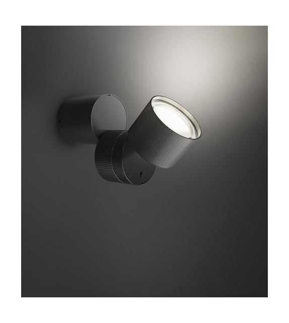 Ready for shipping - Objective Artemide Wall Lamp