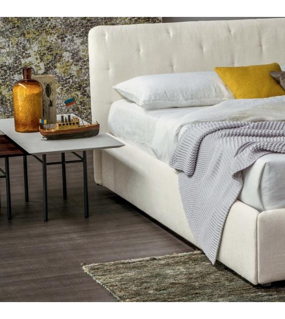 Tonight Bonaldo Bed