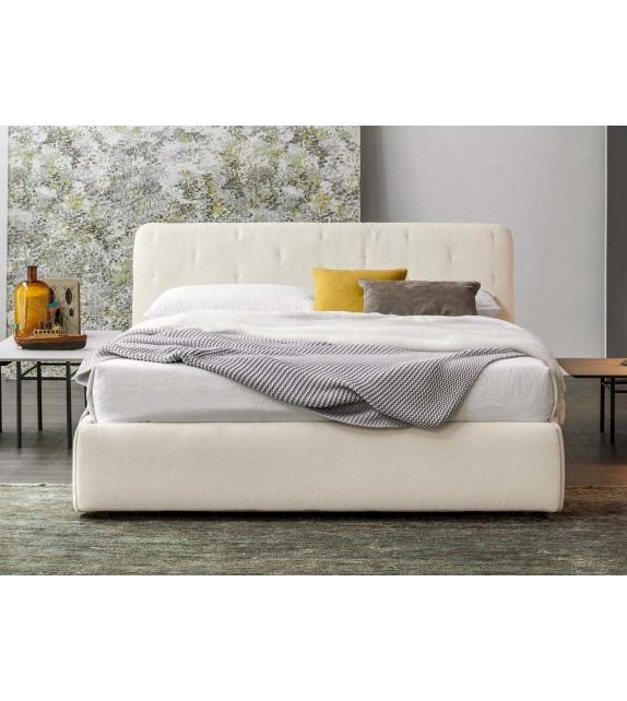 True Bonaldo Bed