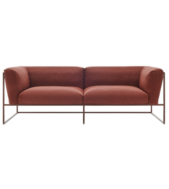Arpa MDF Italia Outdoor Sofa