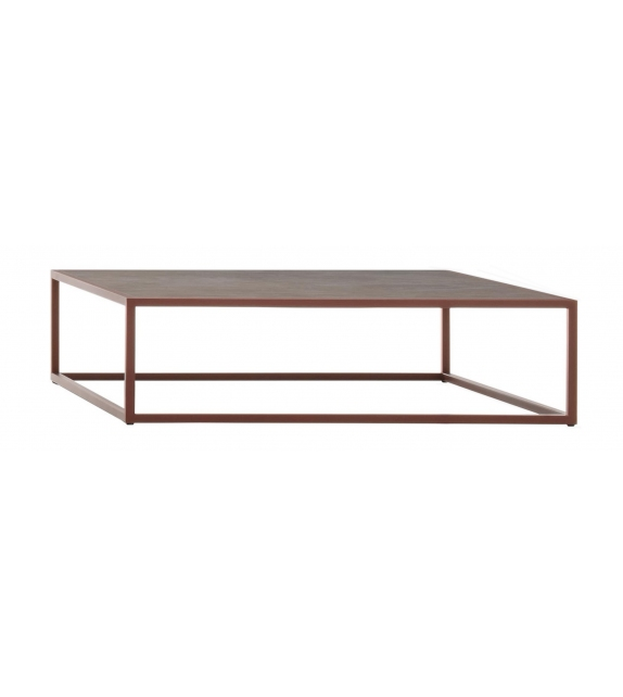Arpa MDF Italia Outdoor Coffee Table