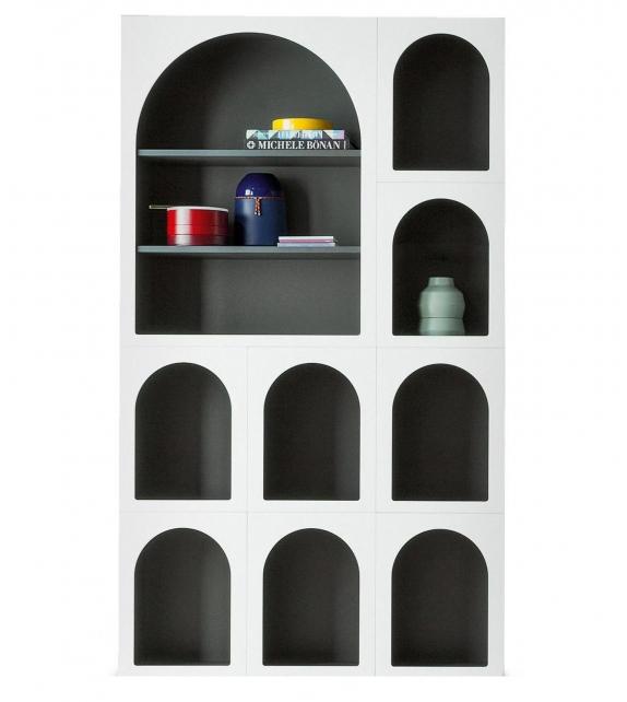Cabinet De Curiosirè Bonaldo