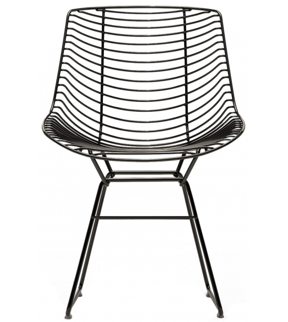 Flow Filo Chair MDF Italia Outdoor Silla