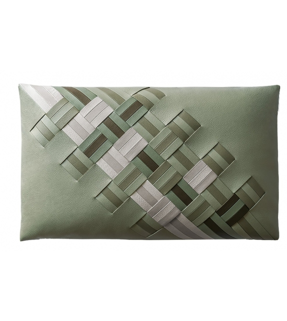I Cuscini Decorativi Poltrona Frau Cushion