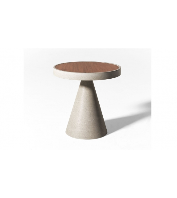 Cone Meridiani Table D'appoint