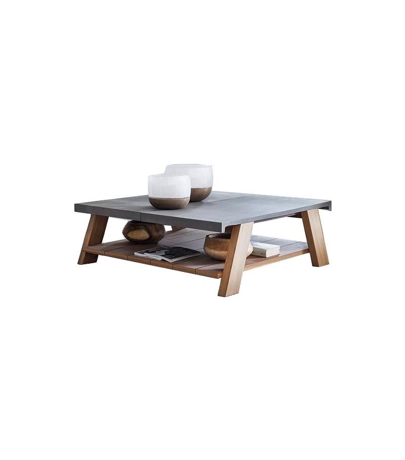 Joi Meridiani Table Basse