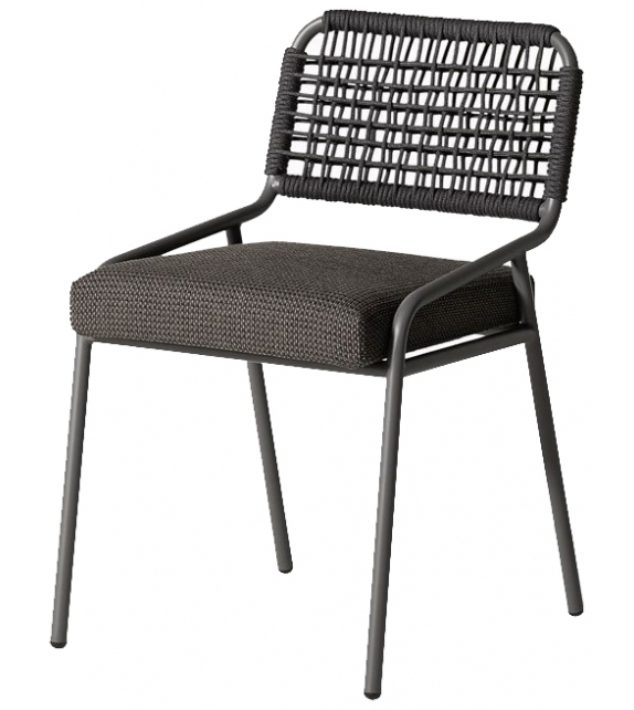 Tai Meridiani Chaise