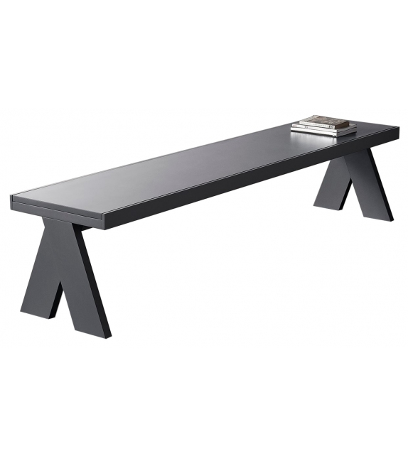 Joi 180 Meridiani Low Table
