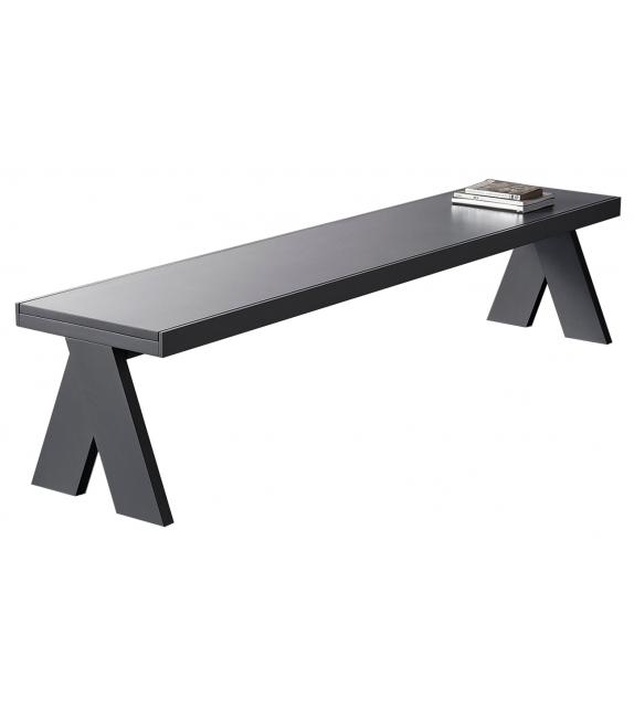 Joi 180 Meridiani Table Basse