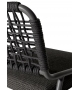Tai Meridiani Chair