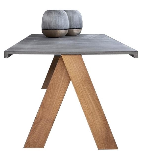 Joi Meridiani Tisch