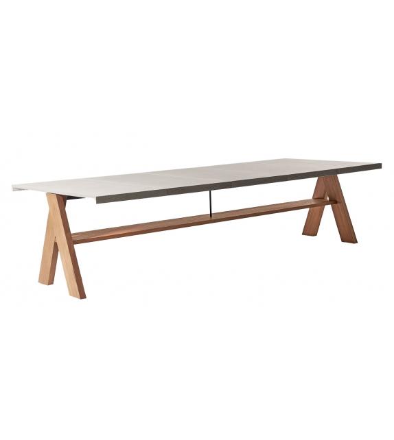 Joi Meridiani Table