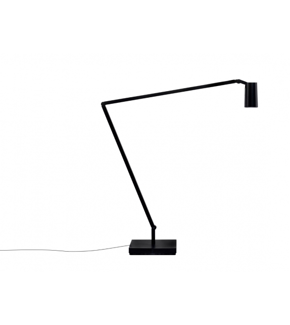 Untitled Spot Nemo Table Lamp