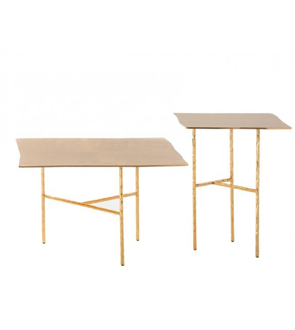 XXX Opinion Ciatti Table Basse