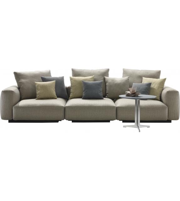 Grandemare Outdoor Sofa Flexform