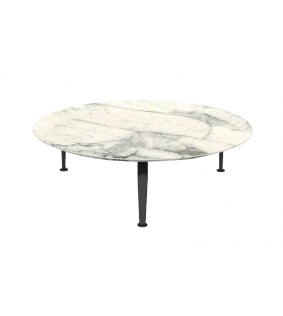Chic Talenti Table Basse