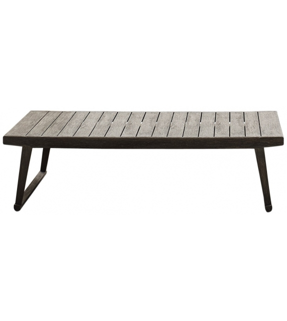 Ready for shipping - Gio B&B Italia Coffee Table Outdoor