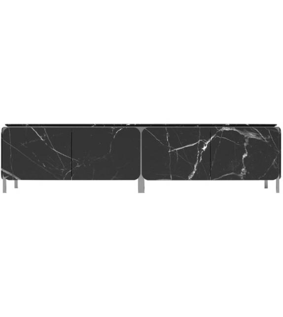 Frame Sideboard K Bonaldo Madia